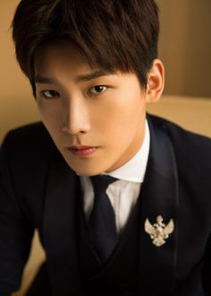 Xing Zhao Lin is a Chinese actor, model, and singer. He debuted in 2015 with the movie Back To He is a former Trainee from Cute Actors, Handsome Actors, Handsome Boys, Asian Celebrities, Asian Actors, Korean Actors, Hot Asian Men, Asian Love, Zhengzhou