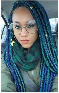 love the hair colour (@miccheckk12 - Insta)