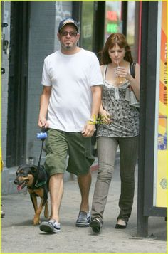 Amber Tamblyn And David Cross Married Pinterest Celebrity S