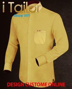 Design Custom Shirt 3D $19.95 maßgeschneidert Click http://itailor.de/suit-product/anzug-maßgeschneidert-günstig_it48783-1.html