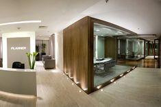 edificio corporativo interiores - Pesquisa Google