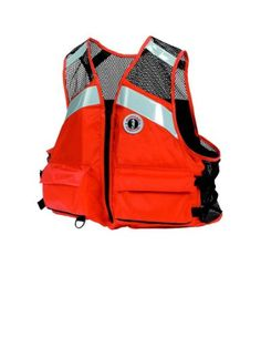 Mustang Industrial Mesh PFD Orange LargeXLarge ** You can find more details by visiting the image link.Note:It is affiliate link to Amazon.