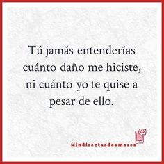 No photo description available. Sorry Quotes, All Quotes, Ex Amor, Sad Texts, Amazing Inspirational Quotes, Magic Quotes, Sad Love, Romantic Quotes, Spanish Quotes