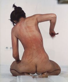 Google Image Result for http://www.patpikierri.it/wp-content/uploads/2012/03/Abramovic_Performance_Art1.jpg