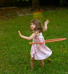 Old-Fashioned Games to Play | Super Fun, Old-Fashioned Games for Modern Kids - Blissfully Domestic