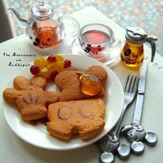 #disney #food