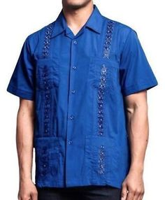 9 Best White Button Down Short Sleeved Shirts images