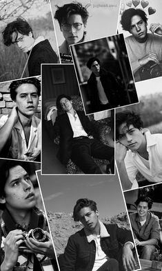 Cole sprouse collage 🌨 💗 fiuk em 2019 рисунки, искусство e обои. Sprouse Cole, Cole Sprouse Shirtless, Cole Sprouse Funny, Cole Sprouse Jughead, Dylan Sprouse, Cole Sprouse Snapchat, Cole Sprouse Wallpaper Iphone, Cole Sprouse Lockscreen, Iphone Wallpaper
