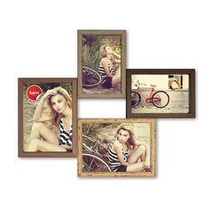Balvi Shanghai Multi Bilderrahmen 37 x 45 cm Jetzt bestellen unter: https://moebel.ladendirekt.de/dekoration/bilder-und-rahmen/rahmen/?uid=524559e3-f6c5-53be-8bbd-da870c6b7ade&utm_source=pinterest&utm_medium=pin&utm_campaign=boards #bilder #rahmen #dekoration