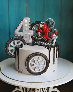 Не только мимишность можно увидеть в моей ленте, но и тортики с характером я за разнообразие прянички от @mariyalipp #ryki_mastera #veraessen #entrenafesta #desserts #dessert #food #foods #foodporn #instafood #sweet #sweets #mmm #foodgasm #delicious #foodforfoodies #sweettooth #chocolate #facsantos #cake #cakeideas #cakes #encontrandoideias #cakedecorating #cakedesign #cakestagram #cakeporm #торт #тортназаказбалашиха #тортназаказмосква #тортбезмастики
