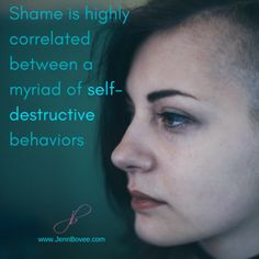 Eating disorders, self harm, addiction, violence, and anger are all fueled by Shame. Shame is such a destructive force in our lives. Just because you may not have experienced the depths of Shame, does not mean it's not affecting you. Does that make sense? #Shame #Blame #lowselfworth #lowselfesteem #selfworth #depression #anxiety #trauma #wecanhelp #therapistsofinstagram #mindset #subconsciousmind #mentalwellness #control #selfcontrol #Shameresilience #intuitivehealer #Shamebuster #lifecoach