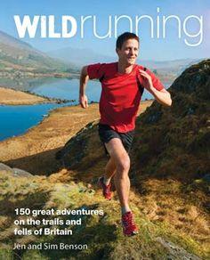 Lyndhurst Loop - Wild Running