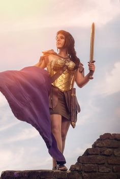 """This is me as Reyna from the """"Heroes of Olympus"""" books Photo was taken by: Daughter of Bellona Percy Jackson Cosplay, Apollo Percy Jackson, Percy Jackson Fan Art, Percy Jackson Books, Percy Jackson Fandom, Solangelo, Percabeth, Rick Riordan, Percy Jackson Characters"""
