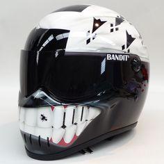 casque moto - Google zoeken