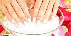 How To Remove Shellac Nail Polish At HomeYou can find Remove shellac polish and more on our website.How To Remove Shellac Nail Polish At Home Remove Shellac Polish, Shellac Nails, Icing, How To Remove, Engagement, Website, Engagements