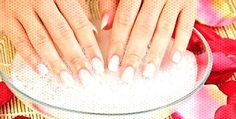 #shellac #remove #polish #nail #home #how #to #at How To Remove Shellac Nail Polish At HomeYou can find Remove shellac polish and more on our website.How To Remove Shellac Nail Polish At Home Remove Shellac Polish, Shellac Nails, Icing, Engagement, Website, Engagements, Shellac