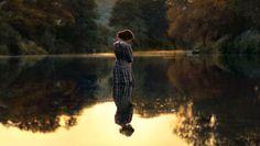 Brilliant Narrative Photography by Rosie Anne Prosser