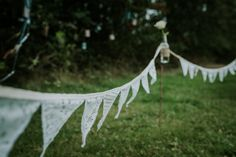 De buiten bruiloft in Friesland van Henk-Jan en Nicky » Nickie Fotografie World, Wedding, Top, Patterns, Bebe, The World, Mariage, Spinning Top, Weddings