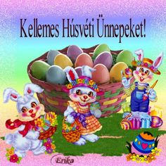 Yoshi, Catholic, Easter, Character, Art, Pictures, Art Background, Easter Activities, Kunst