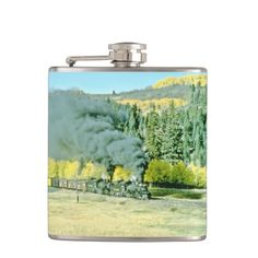 $$$ This is great for          	Train freight nears Weed City Hip Flasks           	Train freight nears Weed City Hip Flasks Yes I can say you are on right site we just collected best shopping store that haveReview          	Train freight nears Weed City Hip Flasks please follow the link to se...Cleck link More >>> http://www.zazzle.com/train_freight_nears_weed_city_hip_flasks-256729878462749095?rf=238627982471231924&zbar=1&tc=terrest