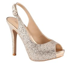 1000 Images About Wedding Shoes And Bridesmaid Jewelry On Pinterest