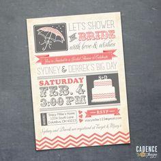 Dyi Wedding Invites was good invitations design