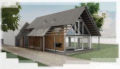14 beste afbeeldingen van nieuwbouw riante villa in klassieke jaren