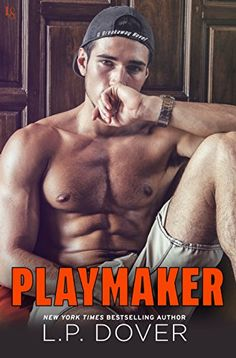 Playmaker: A Breakaway Novel by L.P. Dover https://www.amazon.com/dp/B072F6FZDZ/ref=cm_sw_r_pi_dp_U_x_6k44AbP63HJ7X