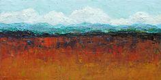 WilsonByDesign   Abstract Landscape Painter   Leaving Summer