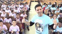 NETDUMP: That adorable kid chorus covers Tame Impala