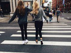 New York | via Tumblr