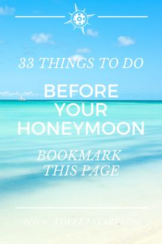 Bookmark this page because you're going to want this list of 33 things handy before your honeymoon or next vacation. It's everything you need to do before leaving the house! #travel #honeymoon #honeymoontravel #vacation #vacationtips #traveltips Romantic Honeymoon Destinations, Honeymoon Spots, Wedding Planning Inspiration, Wedding Planning Tips, Travel Size Toiletries, Sustainable Wedding, Wedding Officiant, Wedding Advice, Wedding Trends