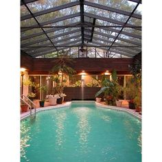 1000 Images About Pools And Backyard For La Casa Didario
