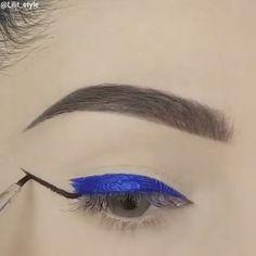 • Follow: 🌟🌼 @viral.makeup.tips 💞 Follow: 🌟🌼 @diy.simple.nails 💞 Follow: 🌟🌼 @viral.nail.feed 💞 Follow: 🌟🌼 @viral.fashions 💞 Follow: 🌟🌼 @diy.life.ftw 💞 Follow: 🌟🌼 @diy.life.guides 💞 @lilit_style • Tag a Friend & Follow 💁🏼 #diy #doityourself #ideas #inventions #diyfun #creative #videos #lifehacks #diyfuture #tutorials #beauty #fashion #beautiful #love #style #girl #instagood #hair #model #nail #nails #art #ootd #smile #selfie #cute #gift #gifts