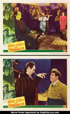 Abbott and Costello- Free definitions by Babylon