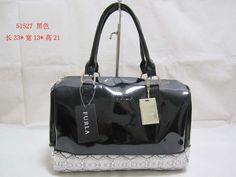 DISCOUNT louis vuitton purses online store,