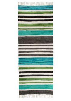 Vallila Oulunkylä -carpet