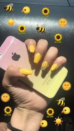 Film Original Film is an American film production company founded by Neal H. Emoji Wallpaper Iphone, Cute Emoji Wallpaper, Aesthetic Iphone Wallpaper, Cute Nails, Pretty Nails, Chill Wallpaper, Emoji Photo, Yellow Nail Art, Vsco