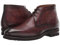 Lace Up Boots, Leather Boots, Men's Shoes, Shoe Boots, Fashion Shoes, Footwear, Pairs, Brown, Heels