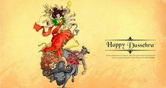 Free Dussehra Wallpaper Images Pics Download In 5k Resolution