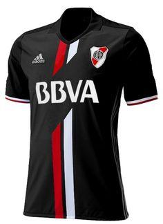 Best Uniforms, Football Uniforms, Sports Uniforms, Football Jerseys, Sports Jersey Design, Jersey Designs, Shirt Designs, Soccer Kits, Football Kits