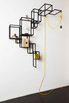 http://www.ignant.de/2015/08/14/minimal-geometric-home-installations-by-filip-janssens/