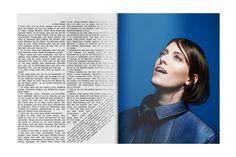 Bureau Mirko Borsche – Tush Magazine