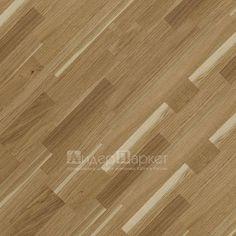 Текстура паркетной доски Дуб Натур Черс (Kahrs Oak Natur)  #текстура #паркет #рельеф