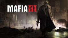 http://www.doyougeek.com/wp-content/uploads/2016/04/Mafia-3-annunciato-ad-ottobre-nuovo-trailer-per-ingannare-lattesa-DoYouGeek.jpg - Mafia 3 annunciato ad ottobre, nuovo trailer per ingannare l'attesa! - http://www.doyougeek.com/mafia-3/ - Mafia III uscirà il 7 ottobre 2016 su PC, PS4 e XboxOne. L'annuncio arriva direttamente da 2K e Hangar 13, che si occuperanno rispettivamente della pubblicazione e dello sviluppo di questo nuovo gioco open world.  l nuovo capitolo