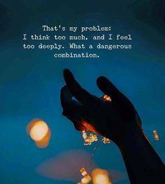That's my problem.. —via http://ift.tt/2eY7hg4