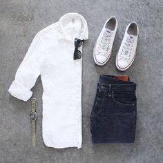One great thing about men's fashion is that while most trends come and go, men's wear remains stylish and classy. However, for you to remain stylish, there are men's fashion tips you need to observe. Trend Fashion, Fashion Mode, Fashion Outfits, Fashion Menswear, Guy Fashion, Fashion Wear, Work Fashion, Paris Fashion, Fashion Clothes