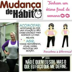 #maisvida💜 mais saúde💖💋 www.ebellasaudeebeleza.com