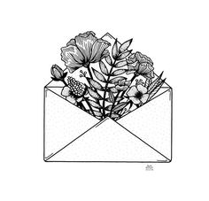 hippie painting ideas 413486809534632689 - Website by lauramarcuet Source by lauramarcuet Pencil Art Drawings, Art Drawings Sketches, Doodle Drawings, Easy Drawings, Tumblr Art Drawings, Ink Illustrations, Stylo Art, Doodle Art Letters, Arte Sketchbook