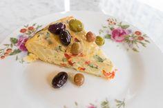 Mercat del Carmen - Toronto Spanish Tapas, Toronto Life, Snack Bar, Restaurants, Wanderlust, Snacks, Food, Diners, Meal